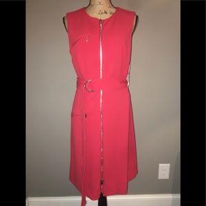 New with Tags Antonio Melani Dress
